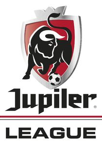 Jupiler League-14264