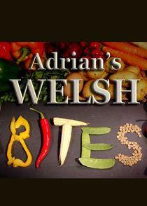 Adrians Welsh Bites