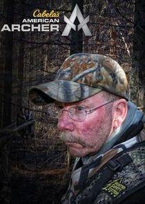 Cabelas American Archer