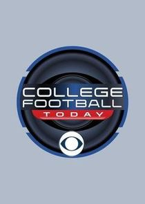 College Football Today-9072