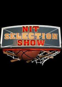 Division I Mens Basketball - NIT Tournament - Selection Show