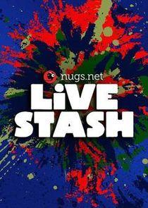 nugs.net Live Stash