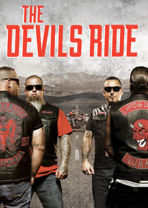 The Devils Ride-9131