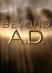 Beyond A.D.