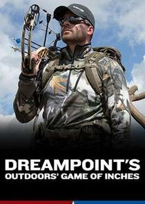 DreamPoint Outdoors Game of Inches