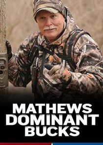 Mathews Dominant Bucks