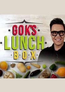 Goks Lunchbox