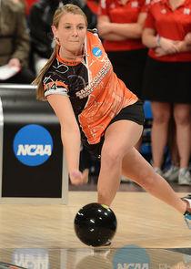 NCAA Bowling Championship