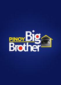Pinoy Big Brother-23304