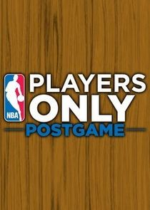Players Only Postgame