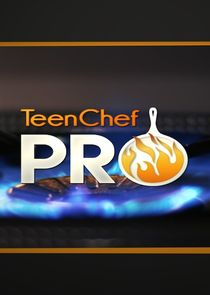 TeenChef Pro