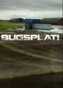 Bugsplat!