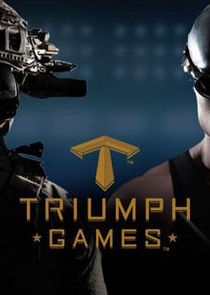 The Triumph Games