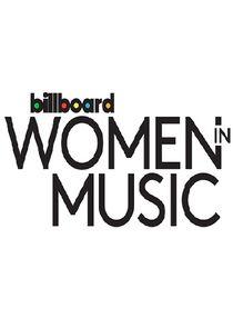 Billboards Women in Music