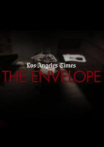 Los Angeles Times: The Envelope