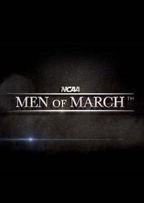 NCAA Men of March