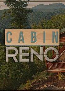 Cabin Reno
