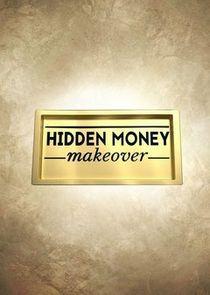Hidden Money Makeover