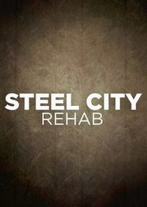 Steel City Rehab