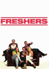 Freshers