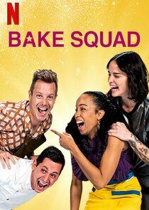 Bake Squad