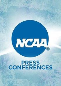 NCAA Press Conferences