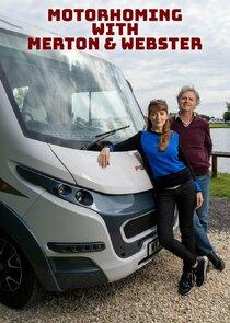 Motorhoming with Merton & Webster-54927