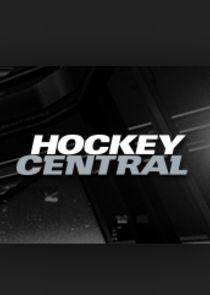Hockey Central Saturday