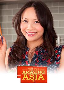 Chings Amazing Asia