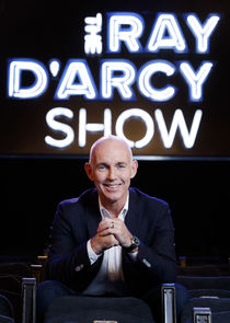 The Ray DArcy Show