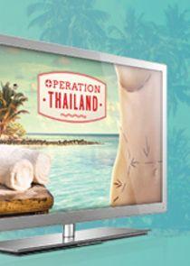 Operation Thailand