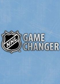NHL Game Changers