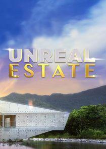 Unreal Estate