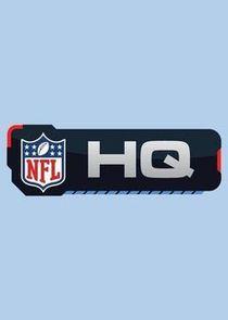 NFL HQ
