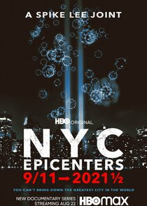 NYC Epicenters 9/11→2021½-52061