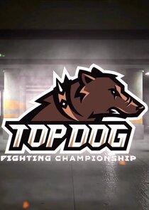 Top Dog Fighting Championship