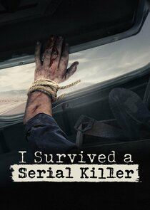 I Survived a Serial Killer