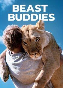 Beast Buddies-54985