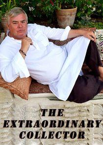 The Extraordinary Collector