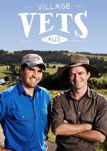 Village Vets Australia
