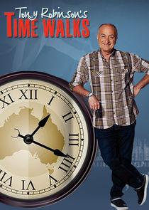 Tony Robinsons Time Walks