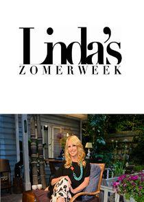 Lindas Zomerweek