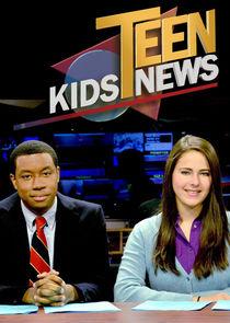 Teen Kids News