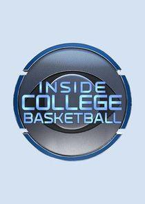 Inside College Basketball