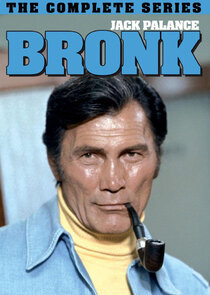 Bronk