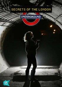Secrets of the London Underground-52673