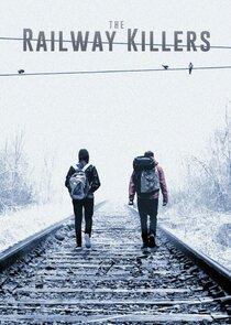 The Railway Killers