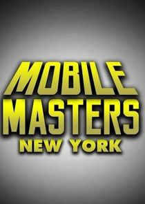 Mobile Masters: New York
