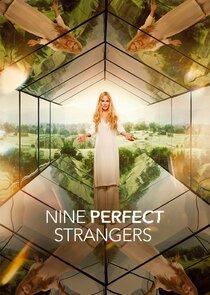 Nine Perfect Strangers-40386