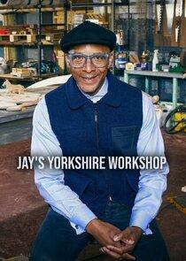 Jay's Yorkshire Workshop-55094